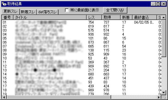 ε三(; ・∀・)鯖マデオツカイ